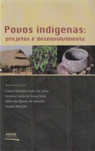 Povos indígenas: projetos e desenvolvimento