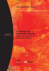 A invenção da juventude violenta