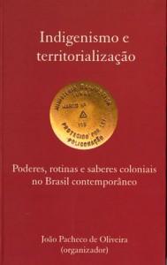 Indigenismo e Territorialização