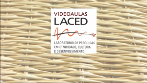 Video Aulas LACED